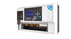 Miernik poziomu cieczy TMS 300 CS Multitank