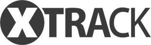Zarządzanie gospodarką paliwową XTrack – zbiorniki Kingspan