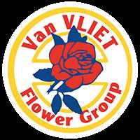 Van Vliet Flower Group